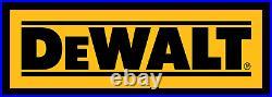 2 PK Genuine DeWalt 5140060-89 Fence ASM Fits DW745 10 Table Saw OEM
