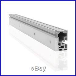 43 Uni-T-Fence Table Saw Fence By Peachtree Woodworking Pw1113
