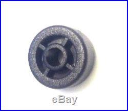 969155001 Ryobi Table Saw Fence Roller BT3000 BT3100 BT3100-1