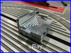 969192-001 Clamp, Miter Fence BT3000/BT3100