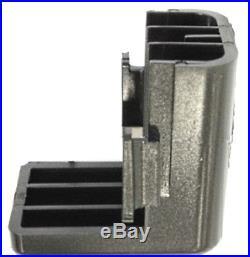 969192001 Ryobi Table Saw Miter Fence Holder BT3000 BT3100 BT3100-1 (A-3)