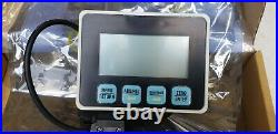 Baileigh Industrial Rip Fence Digital TS-1248P-52 Geetech- for Table Saw
