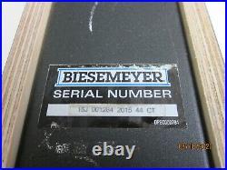 Biesemeyer 78-919b Type 2 Fence Only