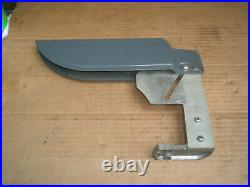 Blade Guard for Dunlap 8 Table Saw 103.24240