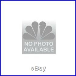 Cloture De Draper Rip Fence 72270