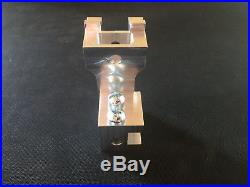 Complete Roller Holder Assembly 969154002 For Ryobi & Craftsman Rip Fence
