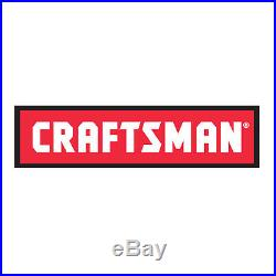 Craftsman 31118.00 Table Saw Fence for CRAFTSMAN