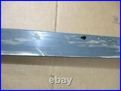 Craftsman Model 113.298761 10 Table Saw Cam-Lock Rip Fence Ass'y MPN 62952