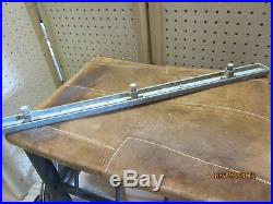 Craftsman Table Saw Geared Rip Fence Rail