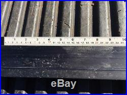 DELTA TABLE SAW UNIFENCE FENCE 83 Rail Unisaw 53 1/2 Tape Measure