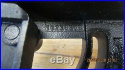 DeWalt Part Noi 18230600 Mitre Fence For Table Saw or Flip over Saw USED