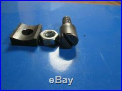 Delta Table Saw Fence Rail Bolt and Spacer