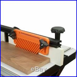 Featherboard 1 Pair For Router Tables Table Saws Fences Router Accessories