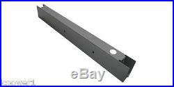 HOM 0121011801 Craftsman Table Saw Rip Fence 315218050