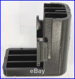 HOM 969192001 Ryobi BT3000 BT3100 BT3100-1 Table Saw Miter Fence Holder