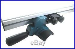 New Genuine Makita JM27000202 Table Saw MLT100 Rip Fence