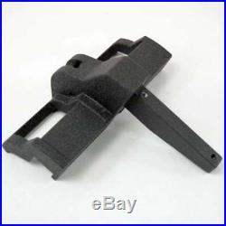 New Ryobi BT3100 Table Saw Rip Fence Front Block PN# 0181010115-58 -LAST ONE