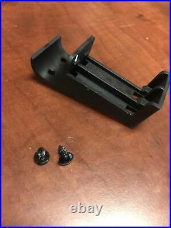OEM Parts-Holder For Fence For Dewalt 8-1/4 Portable Table Saw DWE7485