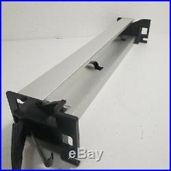 OEM Parts Rip Fence Milwaukee 2736-20 M18 FUEL Li-Ion 8-1/4 Table Saw- One-Key