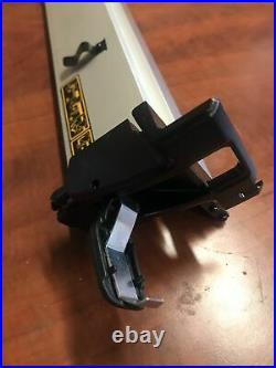 OEM Parts-Ripping Fence Assy For Dewalt 8-1/4 Portable Table Saw DWE7485