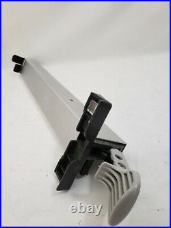 OEM SAW PARTS, Rip Fence for Ryobi Table Saw RTS10NS 10