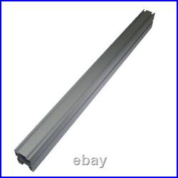 Ridgid Genuine OEM Replacement Rip Fence # 080035003252