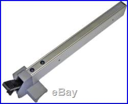 Ryobi 089037011704 Rip Fence for RTS21
