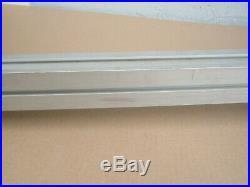 Ryobi 10 Table Saw Bt30003100 Rip Fence