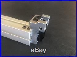 Ryobi BT3000/BT3100 Craftsman 315.22811 Roller Holder 969154002 for rip fence