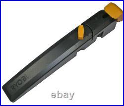 Ryobi Genuine OEM Replacement Fence # 080009002709