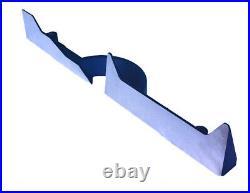 Ryobi Genuine OEM Replacement Fence # 089100308001