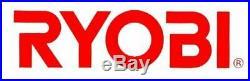 Ryobi Part # 089100308001 fence