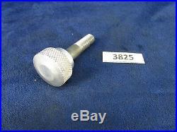 Shopsmith 10ER Rip Fence Back Lock Knob MPN 103-420 (#3825)