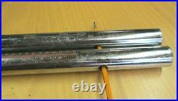 Table Saw Parts Fence Rails Delta 36-320C