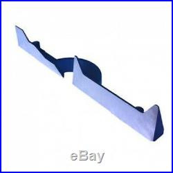 Table Saw Replacement Fence # 089100308001. Ryobi. Shipping Included
